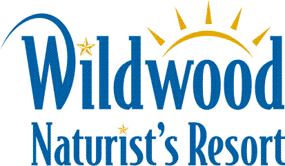 Wildwood Naturist's Resort